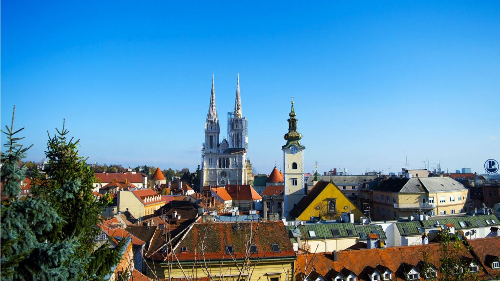 11 Things You Didn T Know About Zagreb Excursor